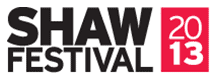 Shaw Festival Niagara-on-the-Lake