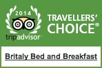 2014 Travellers Choice