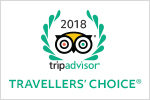 BedandBreakfast.com Winners