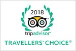 BedandBreakfast.com Winners