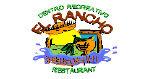 Centro Recreativo El Rancho