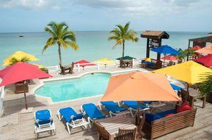Negril Palms Resort