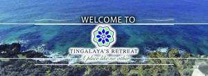 Tingalaya's Retreat