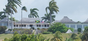 Tryall Golf And Beach Club