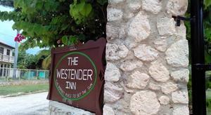 Westender Inn