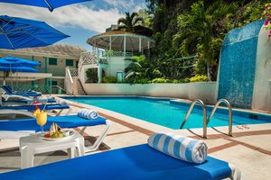 Deja Resort