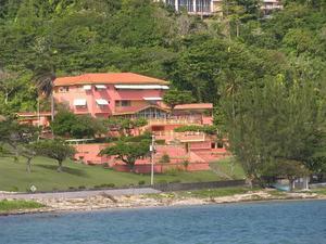 Casa Maria Hotel