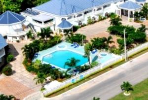 Holiday Haven Condo Resort