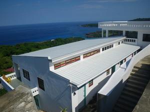 Villa Caribbean Dawn