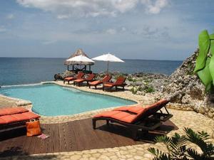 Tensing Pen Resort