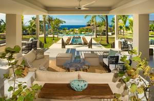 The Cliff Hotel & Spa Jamaica