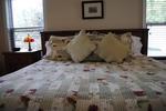Bernard Shaw Room
