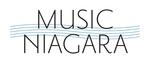 Music Niagara