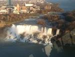 Visit Niagara Falls!