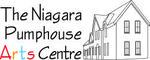 The Niagara Pumphouse Arts Centre