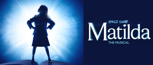 Embassy Suites by Hilton Niagara Falls - Fallsview Hotel, Canada - Matilda the Musical Package