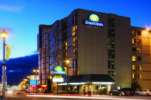 Goldfields casino welkom jobs