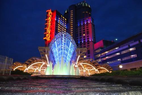 Niagara Falls Elvis Experience