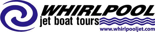 Whirlpool Jet Boats
