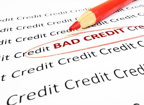 Excellent Credit Repair