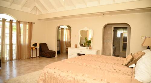 Honeymoon Suite - Retreat Greathouse