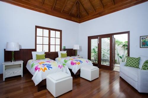 Bedroom 2 - Alamanda Clusters