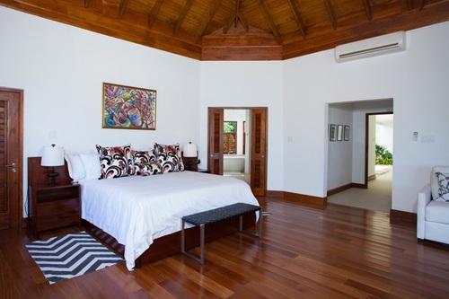 Bedroom 3 - Alamanda Clusters