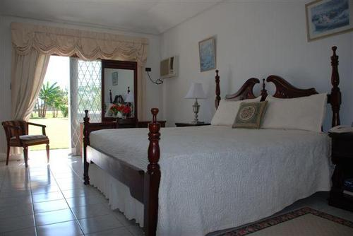 Villa (4 bedrooms) - Cindy Villa