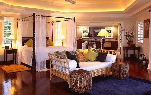 Cottage 3 & Cottage 4 - Jamaica Inn
