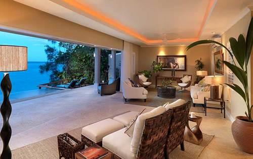 Clearwater Villa - 2 Bedroom - Jamaica Inn