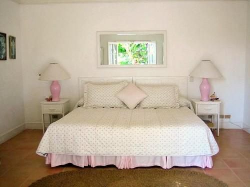 3 Bedroom Villa - Crystal Cove Villa