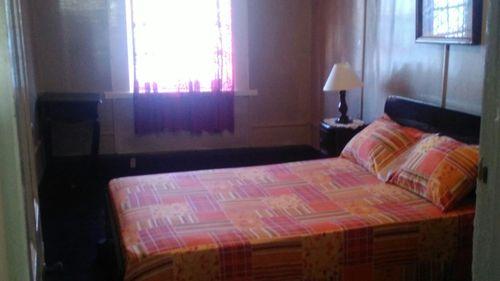 Sea Breeze Suite - Demontevin Lodge Guest House