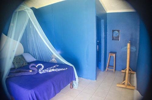 Harmony Room - Go Natural Jamaica