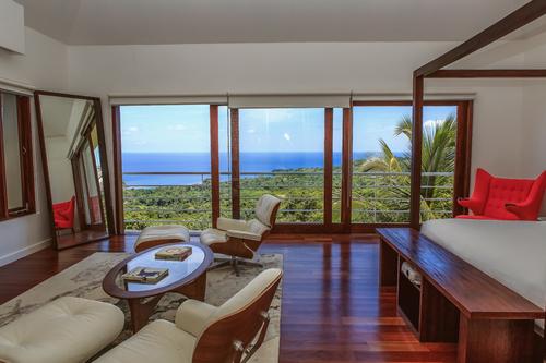 Villa whole - 6 bedrooms - Cocosan Villa